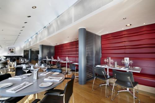 NPG Restaurant small 1