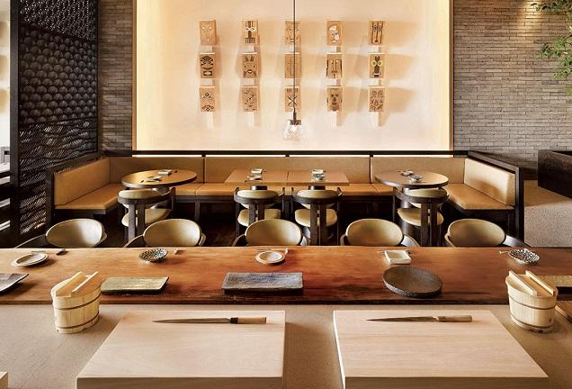 Grand-Hyatt-Seoul-P777-Kauri-Sushi-Table.gallery-2-3-item-panel.jpg